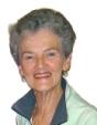 CNSA President, Myrna Bilton