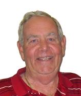 OSA President Rendall Bilton