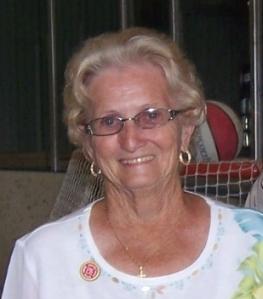 Durelle Kowacz