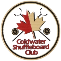 198-ColdwaterSC logo.jpg