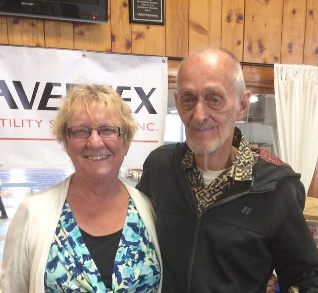 2016_Elora_Amateur_Main_3rd Henry Gerrits and Leida Gerrits
