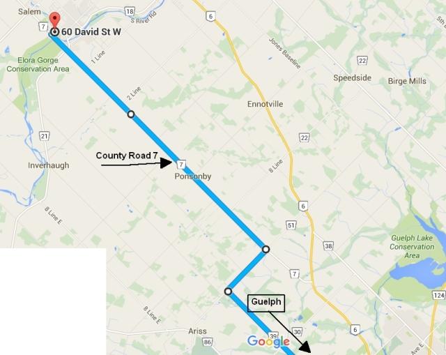 Elora_Map_1