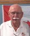 Carl Rogerson