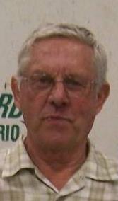 Hubert VanEerd