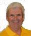 Jim Corbeil, CNSA President